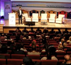 WTM Africa Tourism Investors' Summit to launch in 2019