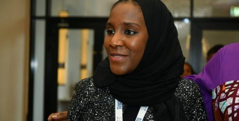 We need to do more collectively for Africa – Halima Dangote