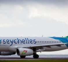 Air Seychelles to Launch Weekly Direct Flights to Tel Aviv from November 2019