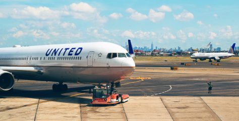 Air Access to attend United Airlines Global Sales Conference to promote New York/Newark – Cape Town route