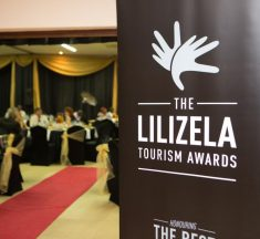 Lilizela Tourism Awards Northern Cape Ceremony