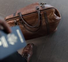 Five Smart Ways to Keep Business Travel Budget Down