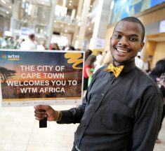 10 Reasons to Attend Word Travel Market Africa 2020