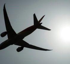 ASATA calls for calm as travel industry faces unprecedented crisis