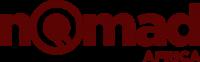 NAM_2020_Logo_web0d
