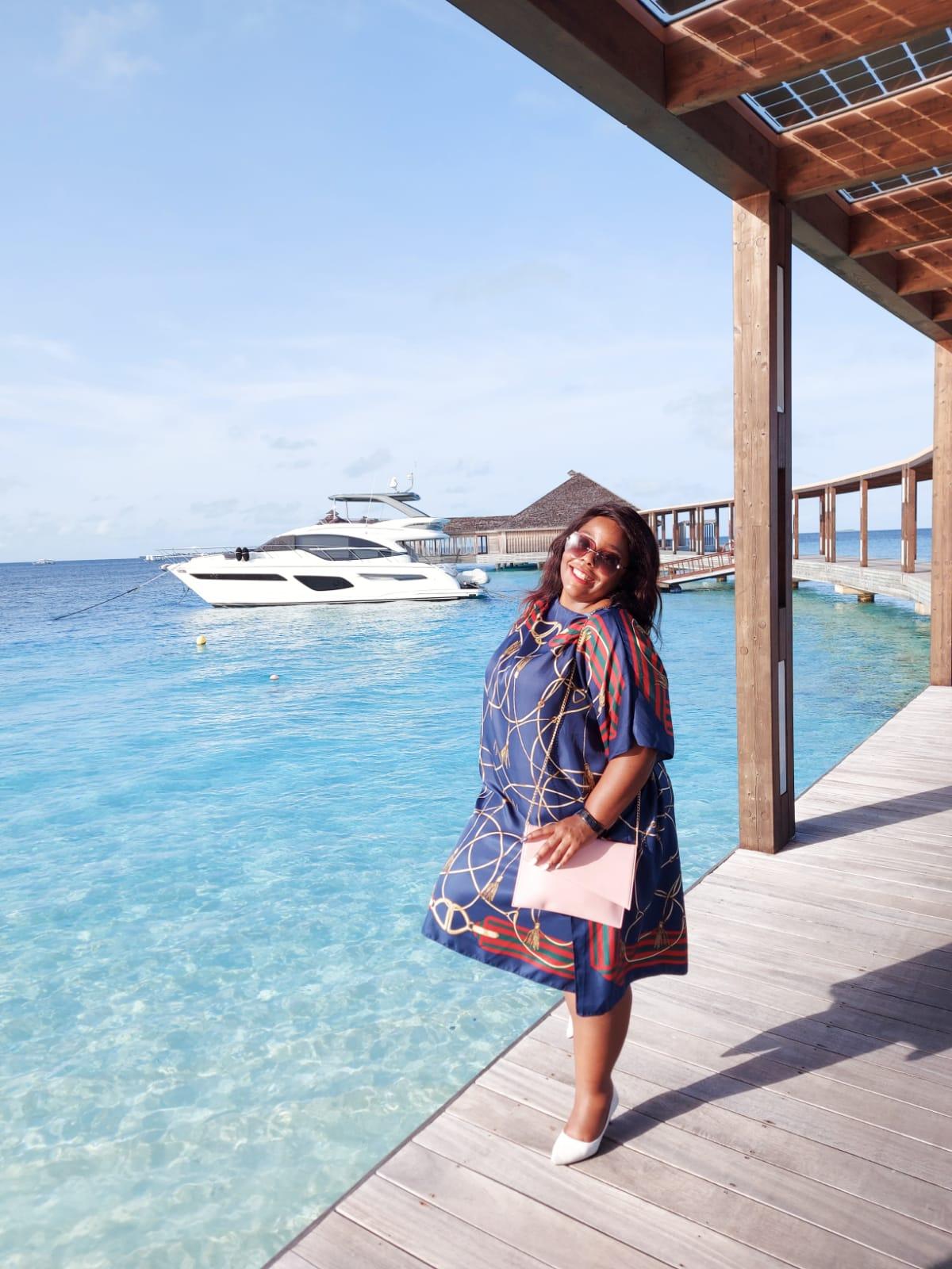Hurawalli Maldives
